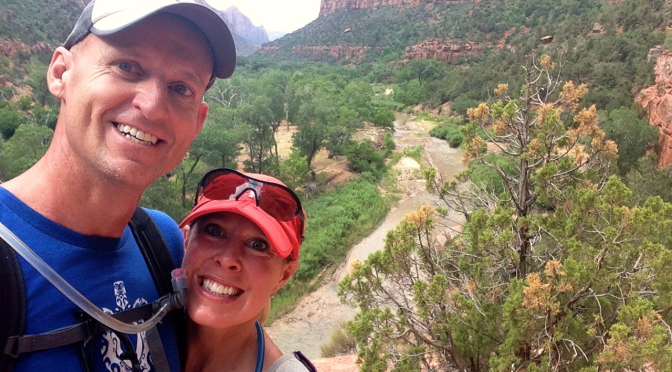 Bethany-Martin Zion-Angels Landing-Walters Wiggles