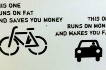 fat-versus-money-bike-analogy4